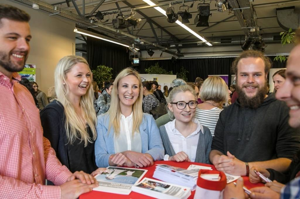 speed dating gifhorn