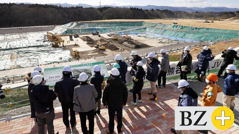 Tr-gerische-Normalit-t-10-Jahre-nach-Fukushima