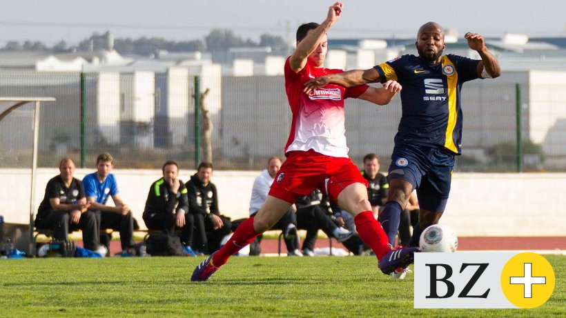 Eintracht Gegen Freiburg