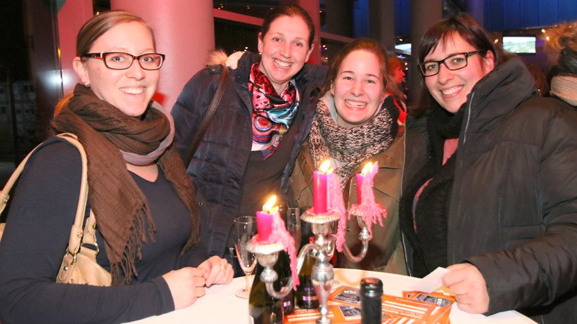 Braunschweig Ladies De