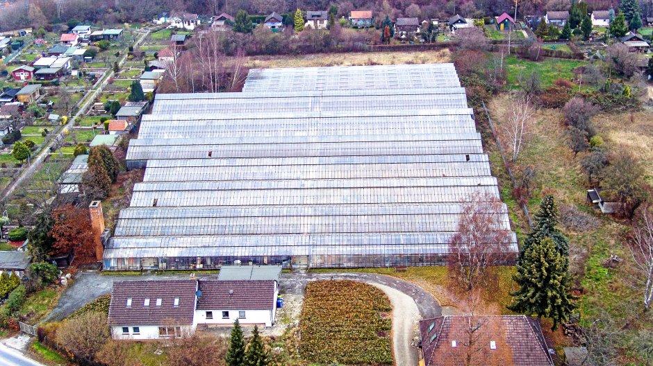 Im Heidberg steht alles in den Startlöcher 32db7c16-0132-11e9-8d1f-c43b813e3638