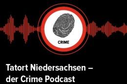 """Episode 14: """"Tatort Niedersachsen"""": Haft für Abu Walaa - Terror-Gefahr bleibt"""