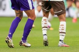 VfL Osnabrück mit Corona-Fall: Braunschweig-Spiel nicht in Gefahr