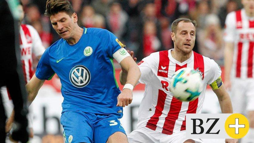 Spielstand Fc Köln