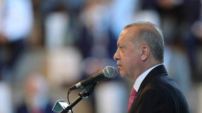 Erdgas-Konflikt mit der Türkei sorgt für Unruhe in der EU