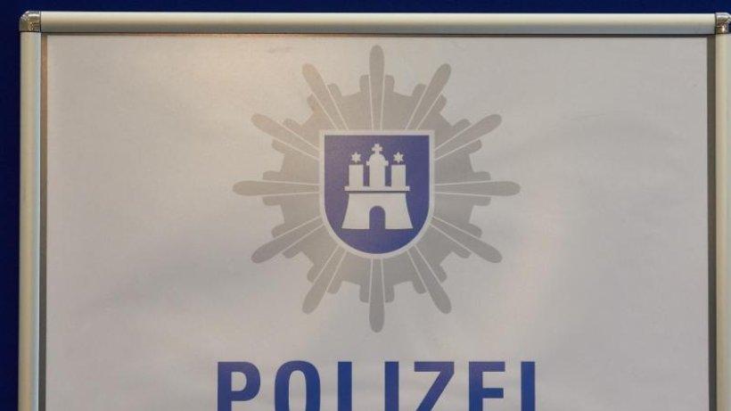 Hamburger Studie zu Vorurteilen und Rassismus bei Polizisten