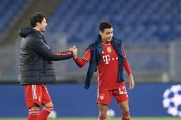23. Spieltag der Bundesliga: Darüber spricht die Liga: Juwel, Top-Spiel und Aufholjagd