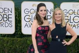 Filmpreise: Golden Globes: Die Party fällt aus