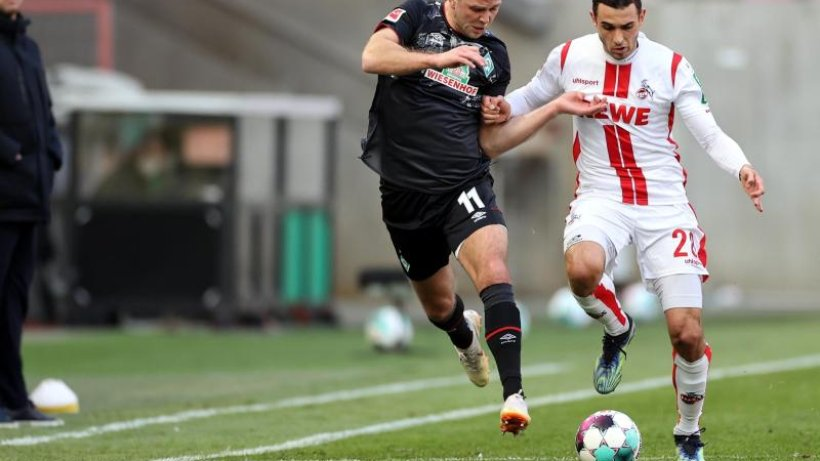 24-Spieltag-Hector-rettet-bei-Comeback-K-ln-einen-Punkt-gegen-Werder