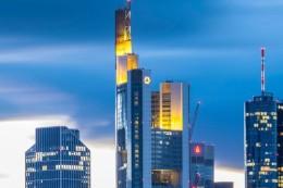Rückkehr in Gewinnzone: Commerzbank mit Zuversicht nach gutem Jahresauftakt