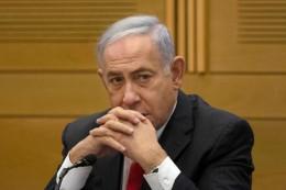 Netanjahu will Amtssitz erst in drei Wochen räumen