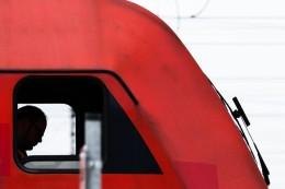 Lokführer-Gewerkschaft nennt Details zu Bahn-Warnstreiks