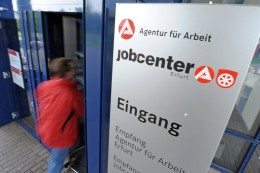"""Aus Hartz IV wird Bürgergeld: Das plant die """"Ampel"""""""