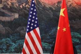 """Nach Bericht: China bestätigt Test mit """"Raumschiff"""""""