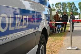 Illegale Einreise aus Polen: Seehofer will Vorschläge machen