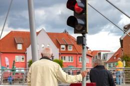 """Rente: Experten rechnen bei """"Ampel"""" mit steigenden Beiträgen"""