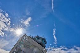 Flughafen Frankfurt-Hahn GmbH meldet Insolvenz an