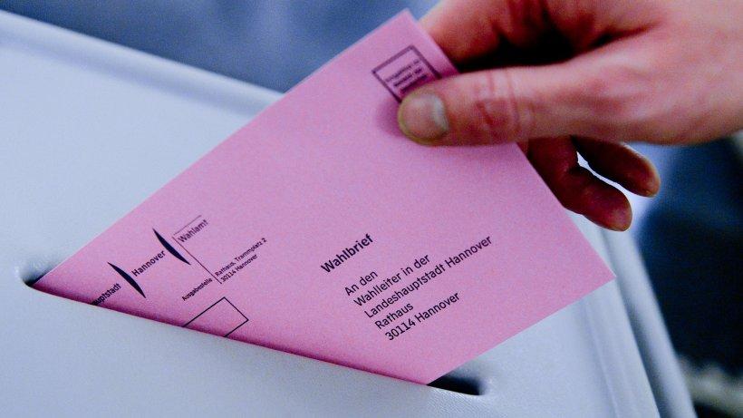 Wahlpflicht Pro Contra