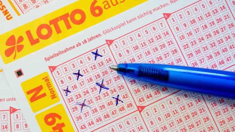 Euro Lotto Niedersachsen