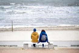 Tourismus Niedersachsen: Regierung will vor Ende Mai keine auswärtigen Übernachtungsgäste