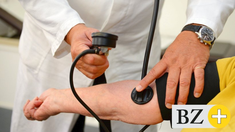 Verunreinigte Blutdruckmittel: Hersteller müssen..
