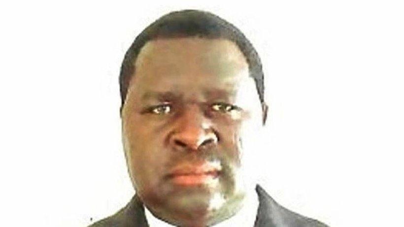 Mann namens Adolf Hitler wurde in Namibia zum Regionalrat gewählt