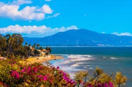 Wo Harry und Meghan in Kalifornien leben