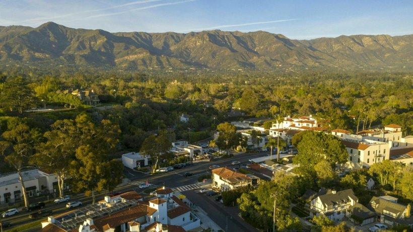 So-leben-Harry-und-Meghan-in-Kalifornien