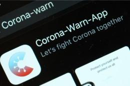 Corona-Warn-App: Das ist die neue Check-in-Funktion