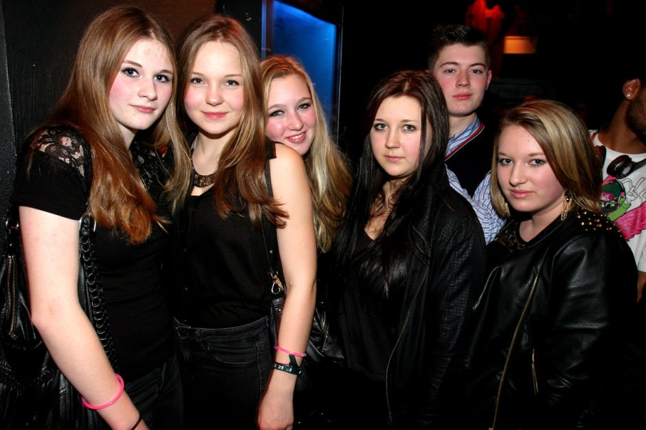 Single partys braunschweig