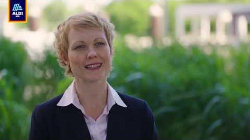 Eier ohne Kükentöten: ALDI kooperiert mit Biotech-Unternehmen