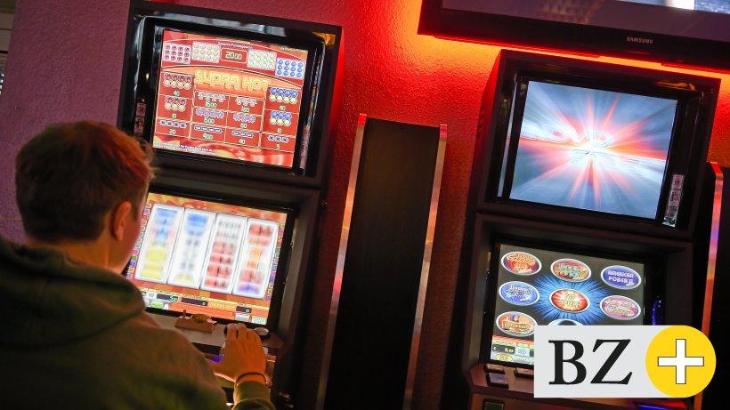 Kroon casino s live dealer roulette auszahlung rechner