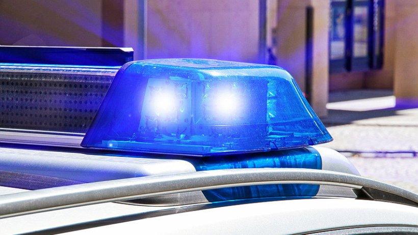 Jugendliche beschädigen mehrere Autos in Schöppenstedt