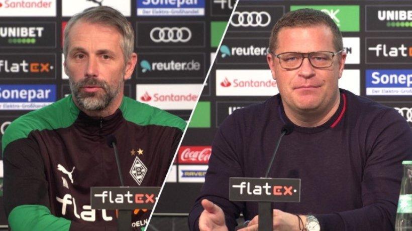 eberl-zu-100-sicher-rose-der-beste-trainer-f-r-gladbach