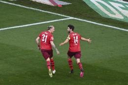 Bundesliga: Köln schlägt Leipzig und macht Bayern fast zum Meister