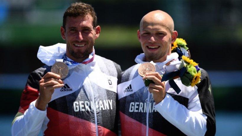 bronze-canadier-star-brendel-holt-n-chste-olympiamedaille