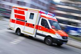 82-Jähriger übersieht Kind (2) in Vechelde – schwere Verletzungen