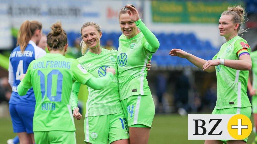 Spielfreudige-VfL-Frauen-siegen-4-0-in-Meppen