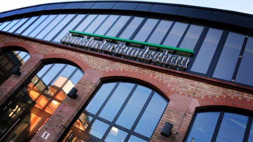 Frankfurter Rundschau Immobilien
