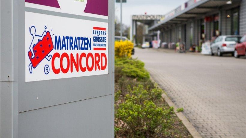 Matratzen Concord Braunschweig : betriebsrat siegt vor gericht braunschweiger zeitung ~ Watch28wear.com Haus und Dekorationen