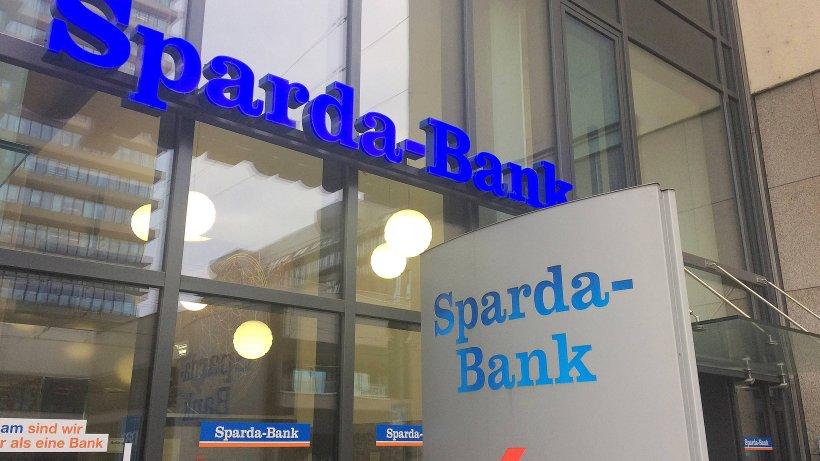 Kunden der Sparda-Banken kommen nicht an ihr Geld ...