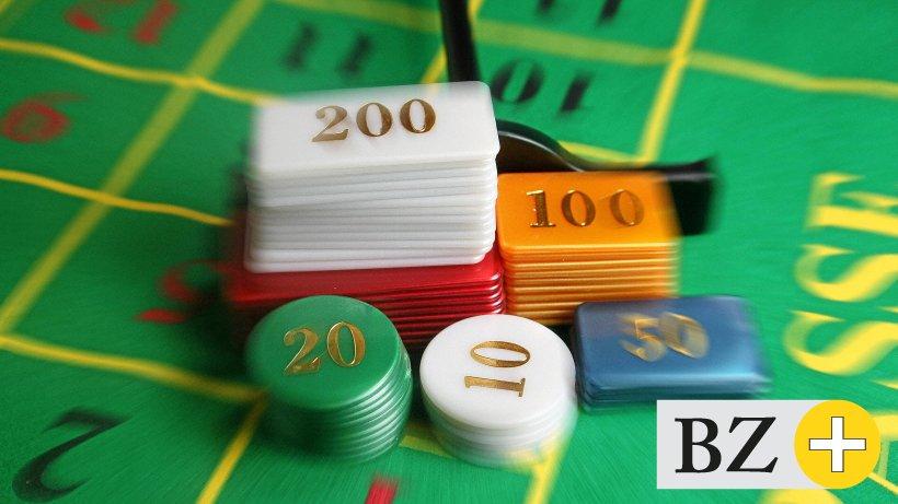Wirtschaft.Ch - Online Casino Spielautomaten - Berlin - Kompetenzmarkt