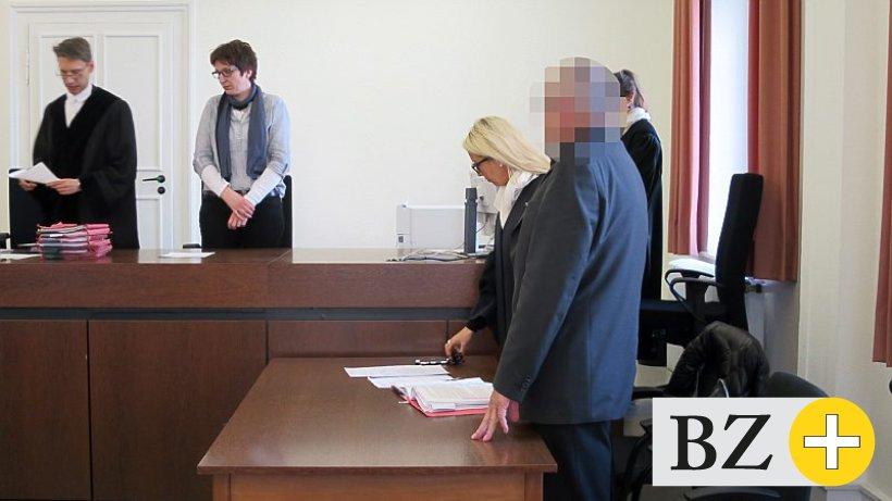 Wolfsburger Heiratsschwindler muss ins Gefängnis
