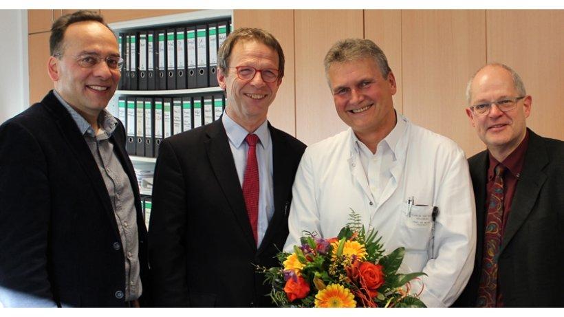 Dr Menzel Wolfsburg