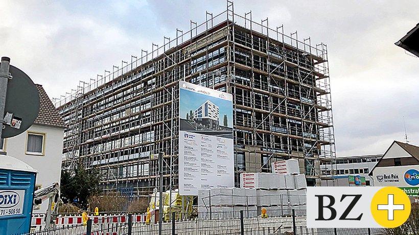 Volksbank Wolfsburg Online