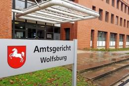 Schockanruf: Täter erbeuten in Wolfsburg 80.000 Euro
